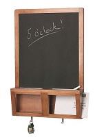 blackboard_luns.jpg