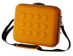briefcase.jpg