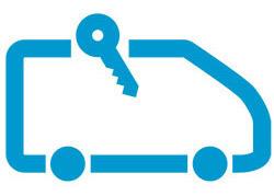 car-sharing.jpg