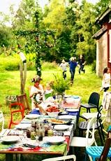 midsummer2012.jpg